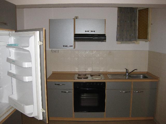 Wohnungen In Coburg Provisionsfrei Mieten